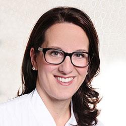 Prof. Dr. med. Nicole Sänger