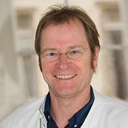 Prof. Dr. med. Thomas Strowitzki